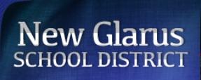 new-glarus