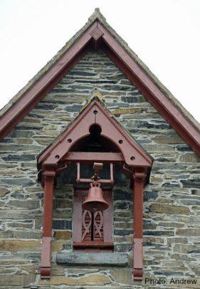 school-bell