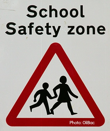 Free School Safety Resources